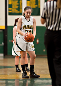 Coughlin at Wyoming Area Girls Bball-332 copy