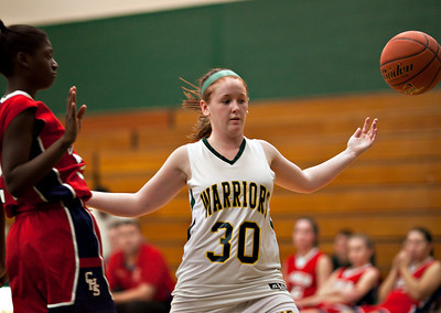 Coughlin at Wyoming Area Girls Bball-338 copy