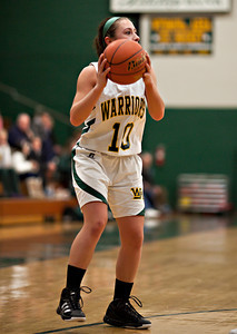 Coughlin at Wyoming Area Girls Bball-353 copy