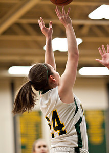 Coughlin at Wyoming Area Girls Bball-329 copy