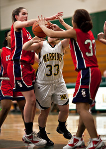 Coughlin at Wyoming Area Girls Bball-336 copy