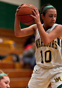 Coughlin at Wyoming Area Girls Bball-351 copy