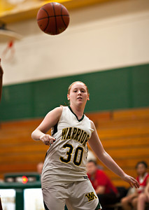 Coughlin at Wyoming Area Girls Bball-347 copy
