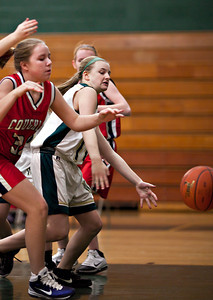 Coughlin at Wyoming Area Girls Bball-125 copy