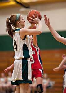 Coughlin at Wyoming Area Girls Bball-147 copy