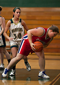 Coughlin at Wyoming Area Girls Bball-105 copy