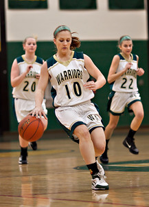 Coughlin at Wyoming Area Girls Bball-148 copy
