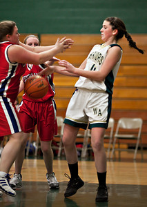 Coughlin at Wyoming Area Girls Bball-111 copy