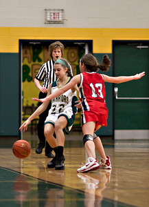 Coughlin at Wyoming Area Girls Bball-145 copy