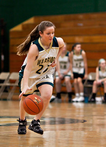 Coughlin at Wyoming Area Girls Bball-142 copy