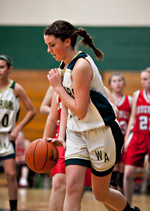 Coughlin at Wyoming Area Girls Bball-114 copy