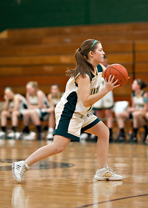 Coughlin at Wyoming Area Girls Bball-121 copy