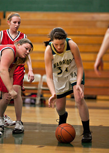 Coughlin at Wyoming Area Girls Bball-112 copy