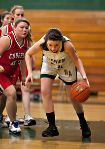 Coughlin at Wyoming Area Girls Bball-113 copy
