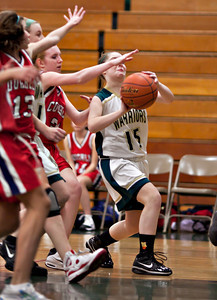 Coughlin at Wyoming Area Girls Bball-132 copy