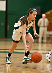 Coughlin at Wyoming Area Girls Bball-102 copy