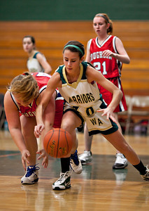 Coughlin at Wyoming Area Girls Bball-115 copy