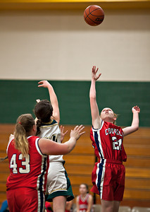 Coughlin at Wyoming Area Girls Bball-108 copy