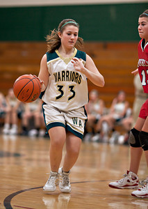Coughlin at Wyoming Area Girls Bball-123 copy