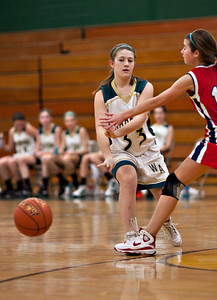 Coughlin at Wyoming Area Girls Bball-127 copy