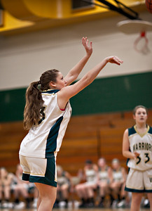 Coughlin at Wyoming Area Girls Bball-128 copy