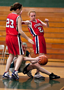 Coughlin at Wyoming Area Girls Bball-136 copy