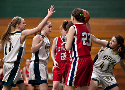 Coughlin at Wyoming Area Girls Bball-129 copy