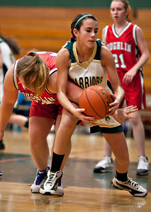 Coughlin at Wyoming Area Girls Bball-116 copy