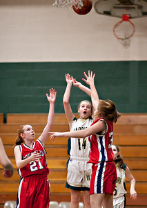 Coughlin at Wyoming Area Girls Bball-139 copy