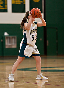 Coughlin at Wyoming Area Girls Bball-141 copy