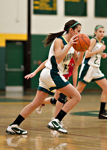 Coughlin at Wyoming Area Girls Bball-101 copy