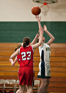 Coughlin at Wyoming Area Girls Bball-104 copy