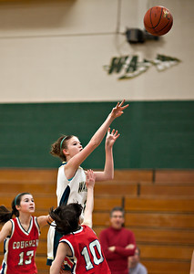 Coughlin at Wyoming Area Girls Bball-110 copy