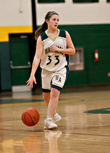 Coughlin at Wyoming Area Girls Bball-140 copy