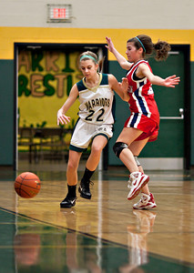 Coughlin at Wyoming Area Girls Bball-119 copy