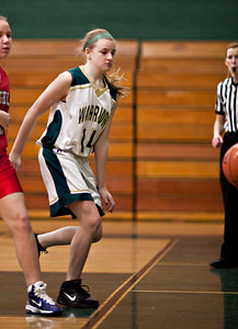 Coughlin at Wyoming Area Girls Bball-126 copy