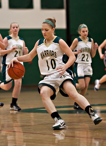 Coughlin at Wyoming Area Girls Bball-149 copy
