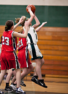 Coughlin at Wyoming Area Girls Bball-135 copy