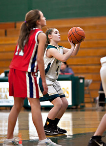 Coughlin at Wyoming Area Girls Bball-134 copy