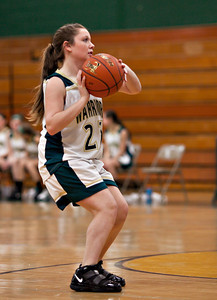Coughlin at Wyoming Area Girls Bball-144 copy