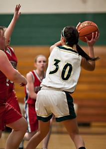 Coughlin at Wyoming Area Girls Bball-117 copy