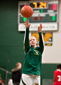 Coughlin at Wyoming Area Girls Bball-494 copy