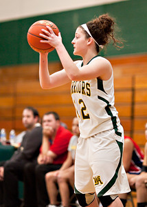 Coughlin at Wyoming Area Girls Bball-514 copy