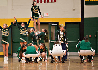 Coughlin at Wyoming Area Girls Bball-500 copy