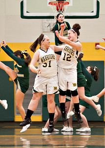 Coughlin at Wyoming Area Girls Bball-502 copy