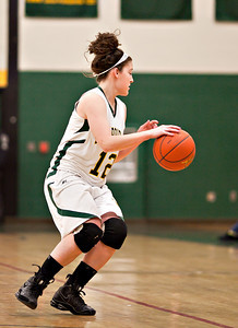 Coughlin at Wyoming Area Girls Bball-522 copy