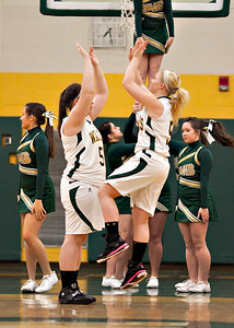 Coughlin at Wyoming Area Girls Bball-501 copy