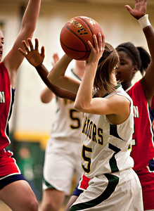 Coughlin at Wyoming Area Girls Bball-509 copy