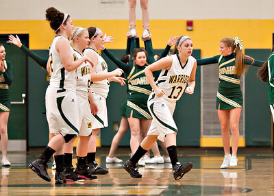 Coughlin at Wyoming Area Girls Bball-503 copy