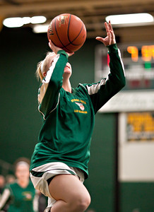 Coughlin at Wyoming Area Girls Bball-491 copy